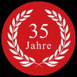 35 Jahre Puchmann