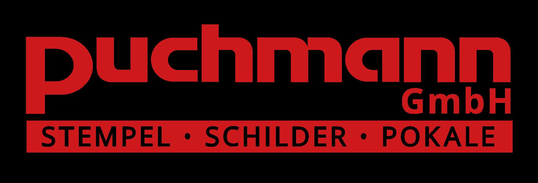 Puchmann GmbH