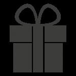 Geschenksartikel