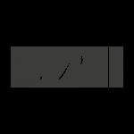 Gravuren
