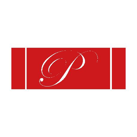 Icon Gravuren